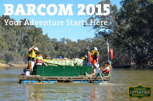 BARCOM-2015-Adventure